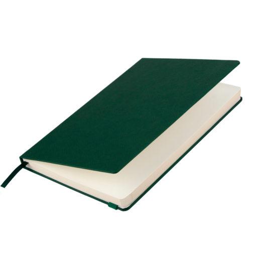 Ежедневник недатированный Summer time BtoBook, зеленый