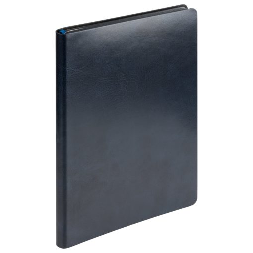 Ежедневник Portobello Trend, Voyage, недатированный, темно-синий
