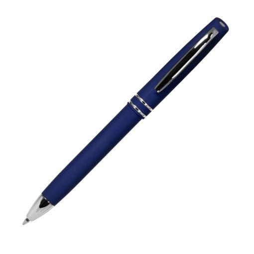 Шариковая ручка Consul, синяя