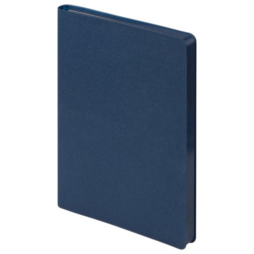 Ежедневник Portobello Trend, Stone Island, недатированный, синий