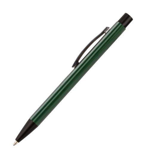 Шариковая ручка Colt, зеленая