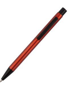 Шариковая ручка Colt, оранжевая