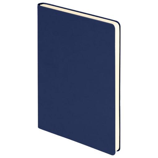 Ежедневник Portobello Trend, Spark, недатированный, синий