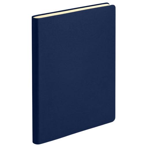 Ежедневник Portobello Trend, Star, недатированный, синий