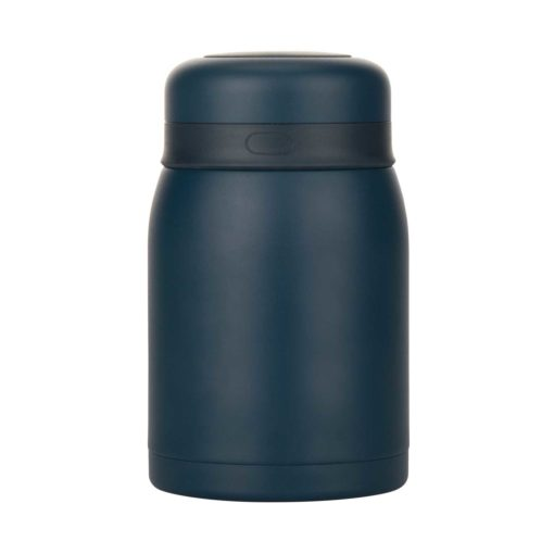 Термос для еды  Vitto, 700 ml, синий