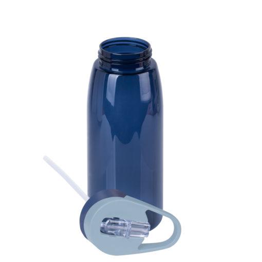 Спортивная бутылка для воды, Joy, 750 ml, синяя