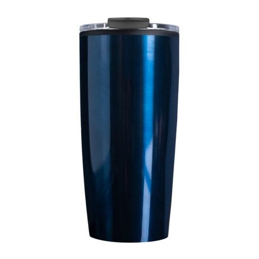 Термокружка Lima, 500 ml, синяя