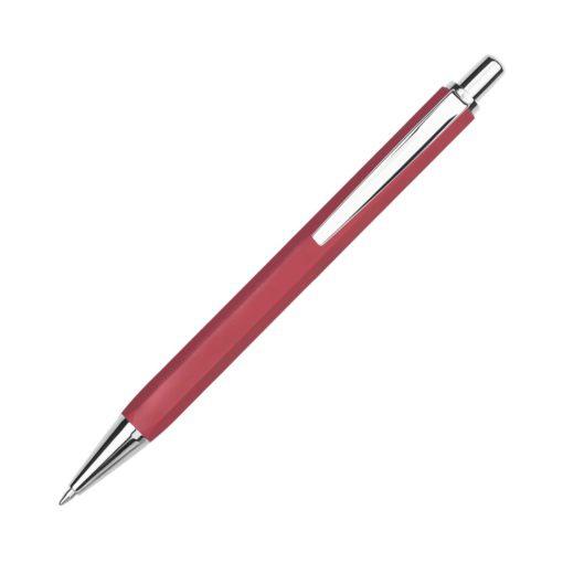 Шариковая ручка Urban, красная