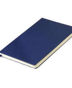 Ежедневник недатированный, Portobello Trend NEW, Canyon City, 145х210, 224 стр, синий