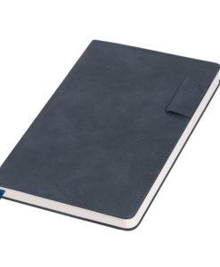 Ежедневник Portobello Trend, Teolo, недатированный, синий
