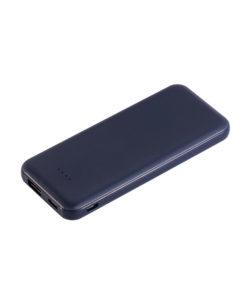 Внешний аккумулятор, Avis PB, 5000 mAh, синий