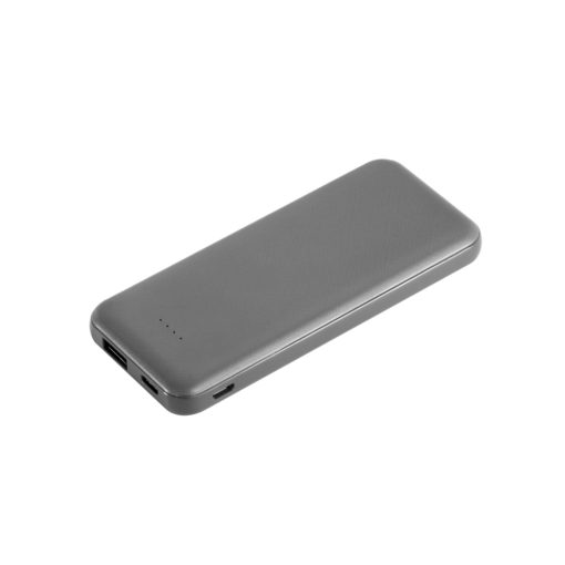 Внешний аккумулятор, Avis PB, 5000 mAh, серый