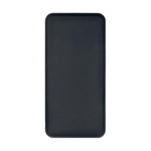 Внешний аккумулятор, Grand Plus PB, 20000 mAh, черный, подарочная упаковка с блистером