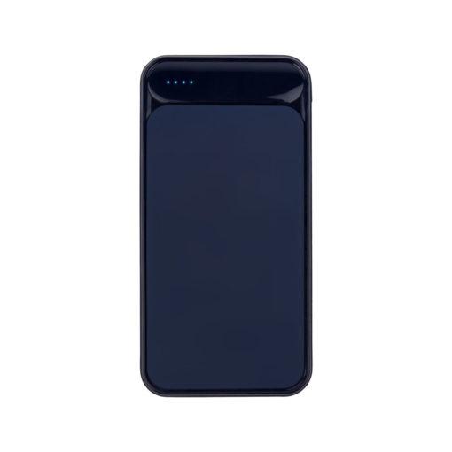 Внешний аккумулятор, Starlight Plus PB, 10000 mAh, синий