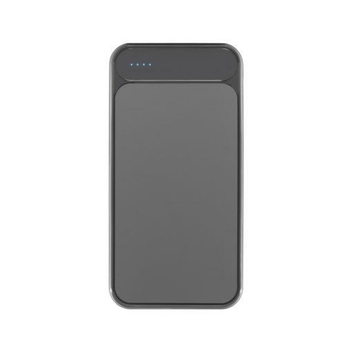 Внешний аккумулятор, Starlight Plus PB, 10000 mAh, серый