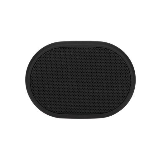 Беспроводная колонка Trendy, 85dB, черный