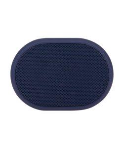 Беспроводная колонка Trendy, 85dB, синий