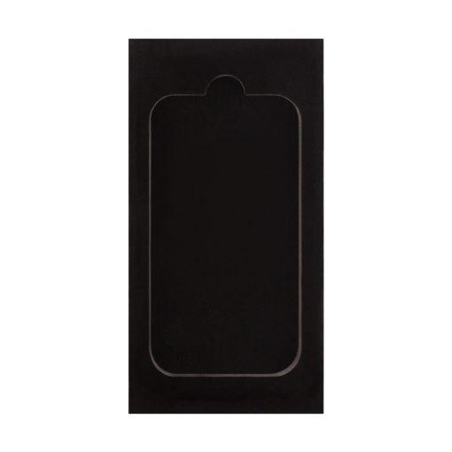 Доп. ложемент для Benz Plus / Tweed PB (черный)