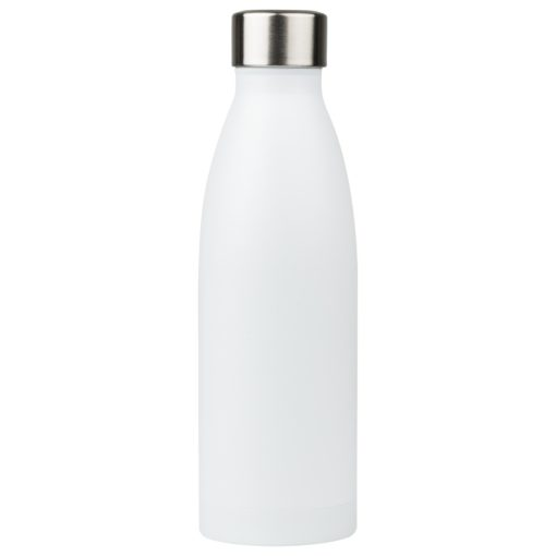 Термобутылка вакуумная герметичная Portobello, Fresco, 500 ml, белая