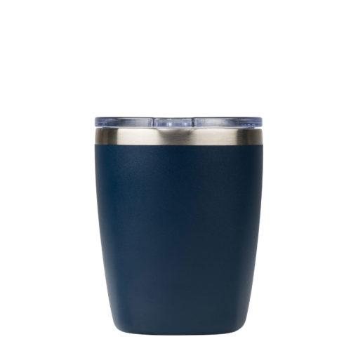 Термокружка вакуумная Portobello, Viva, 400 ml, синяя